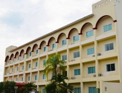 The most popular San Bartolo hotels