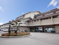 The most popular Wakayama hotels
