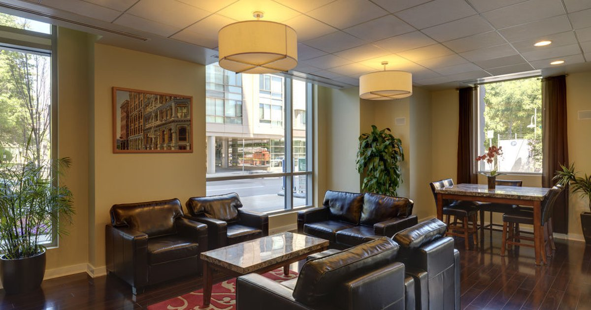Global Luxury Suites at Kendall East