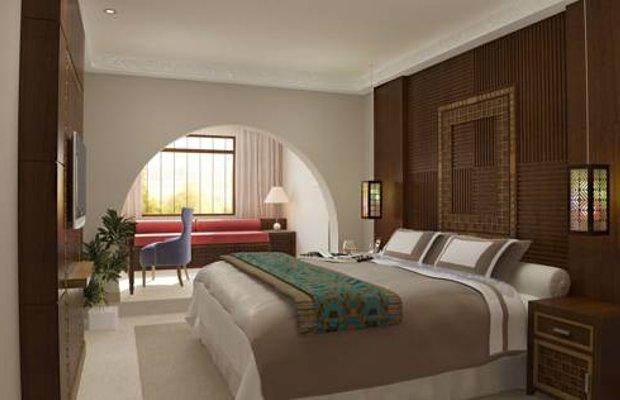 фото Al Bidda - Souq Waqif Boutique Hotels (SWBH) 677937736