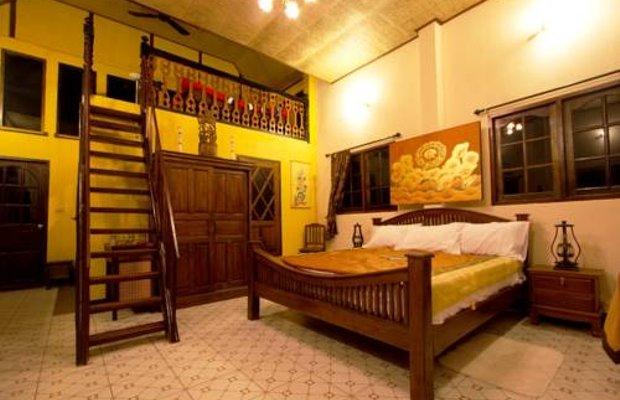 фото Lanna Saithong Resort 677943800