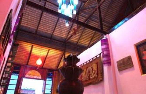 фото Lanna Saithong Resort 677943811