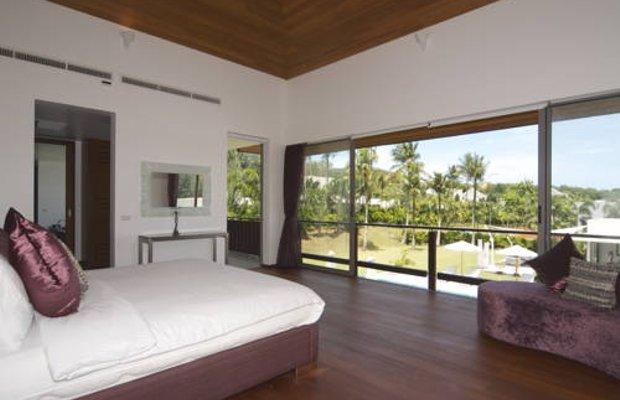 фото Layan Hills Estate B4 Villa 677944490
