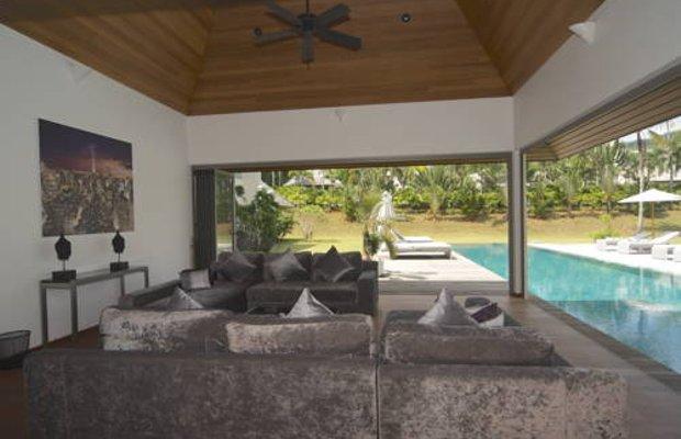 фото Layan Hills Estate B4 Villa 677944492