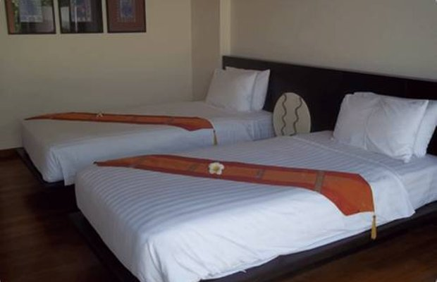 фото Thai Bali Villa C 677944782