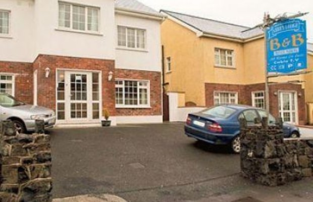 фото Abbey Lodge Guesthouse, Galway 677979469