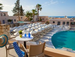 The most expensive Cyprus Island hotels