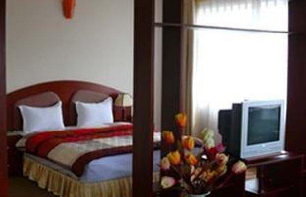 фото Thai Duong Hotel 678367160