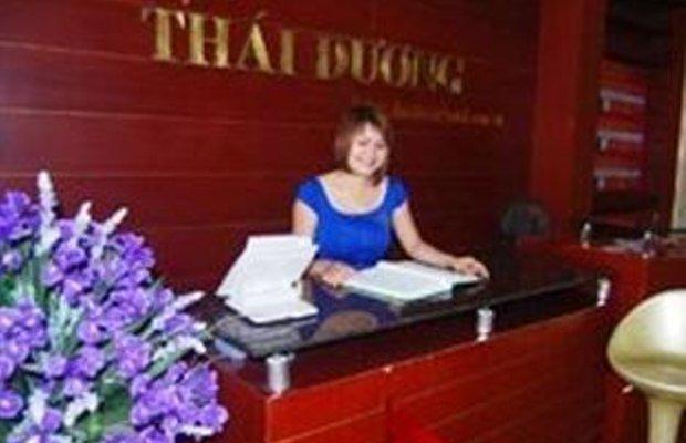 фото Thai Duong Hotel 678367162