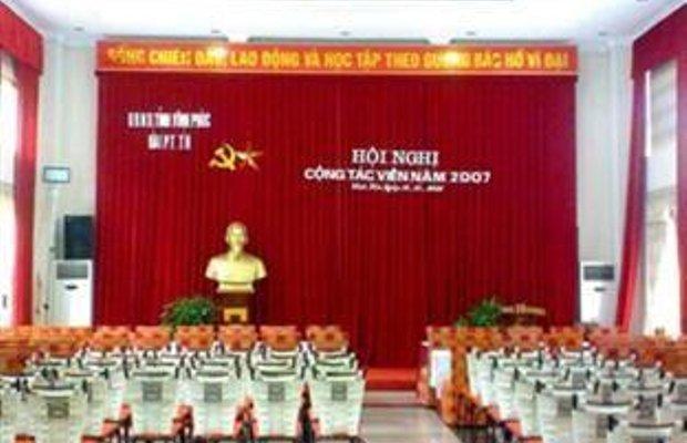 фото Thai Duong Hotel 678367163