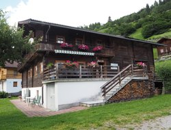 Matrei in Osttirol hotels with swimming pool