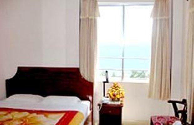 фото Dream Hotel 679279324