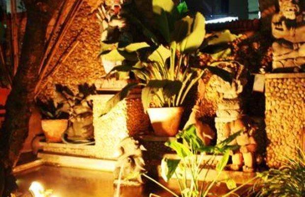 фото Wild Orchid Villa 679661621
