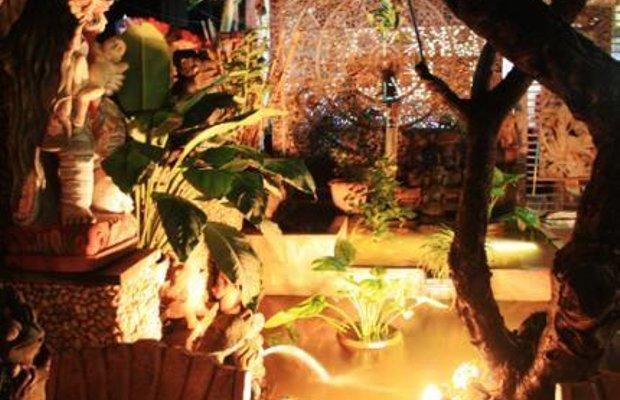 фото Wild Orchid Villa 679661630