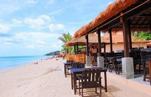 фото Peace Paradise Beach 679683243
