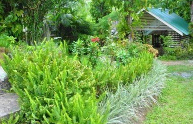 фото Happy House Adventureland 679709029