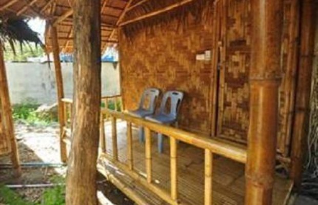 фото Phutawan Bamboo Resort 679774435