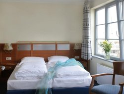 Stralsund hotels with sea view
