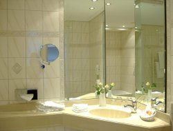 The most popular Husum hotels