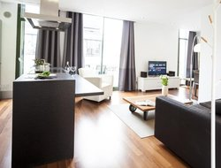 Pets-friendly hotels in Barcelona
