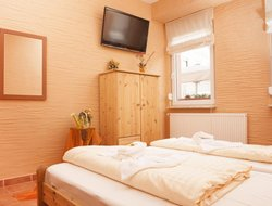 Pets-friendly hotels in Lahnstein