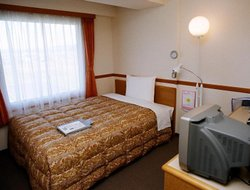 Pets-friendly hotels in Yatsushiro