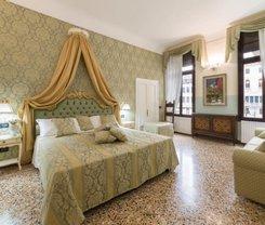 Veneza: CityBreak no Friendly Venice Suites desde 163€