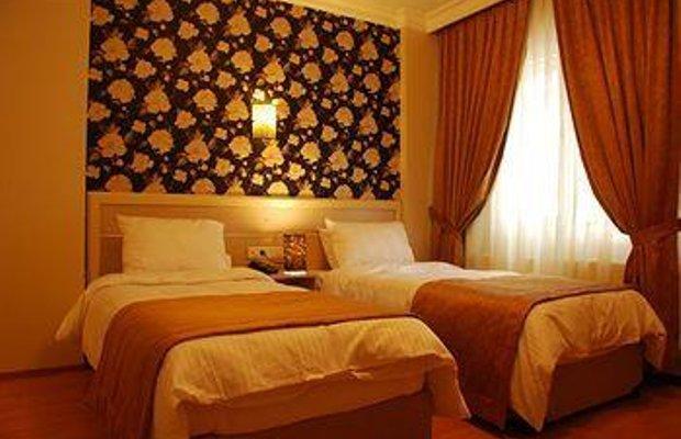 фото Mini Hotel 681604045