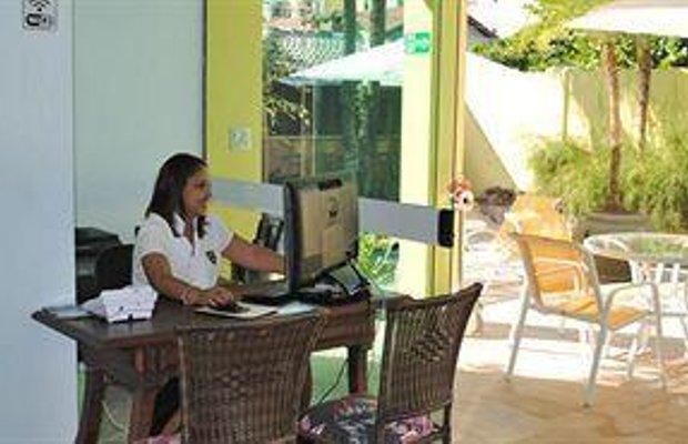 фото Hotel Dom Fernando 682040463