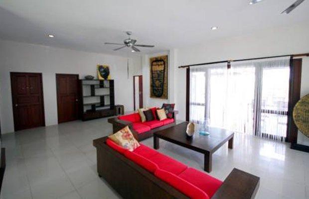 фото Villa D 682394139