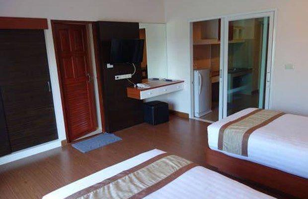 фото Pimann Inn Hotel 682395294