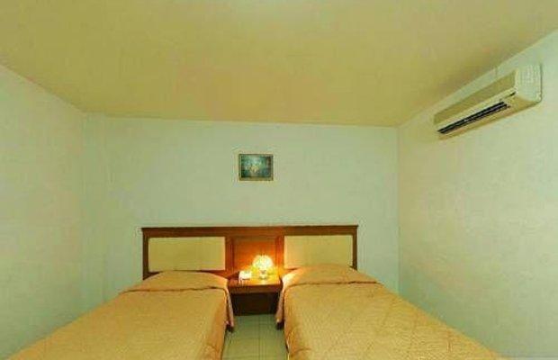 фото Pimann Inn Hotel 682395295
