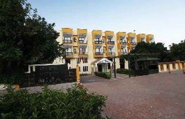фото Club Hotel Mira 682545737