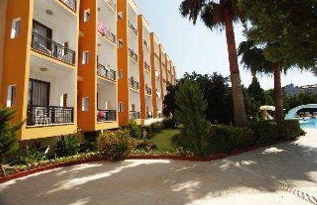 фото Club Hotel Mira 682545738
