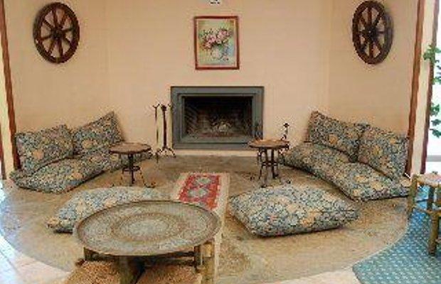 фото Villa Lycus Hotel 682678718