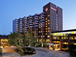 Towson hotels for families with children