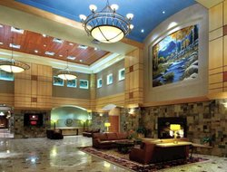 Business hotels in Glendale