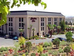 Business hotels in St. George