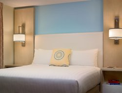 Business hotels in Plainsboro