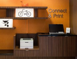 Business hotels in West Des Moines