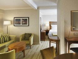 Swindon hotels for families with children