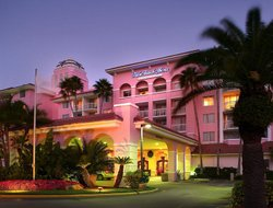 Palm Beach Shores hotels for families with children