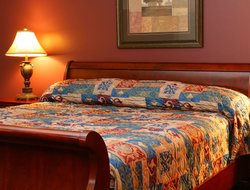 Pets-friendly hotels in Grande Prairie