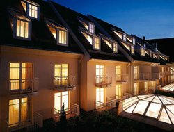 The most popular Villingen-Schwenningen hotels