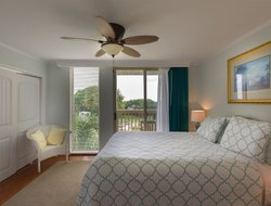 Jekyll Island hotels with restaurants