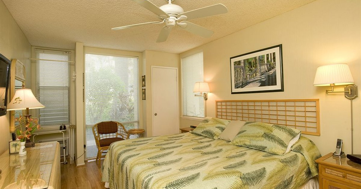 Hale Kamaole by Condominium Rentals Hawaii