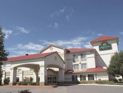 Pets-friendly hotels in Fruita