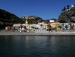 The most popular Madeira Island hotels
