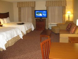 Business hotels in Surprise