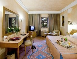 The most expensive Tozeur hotels